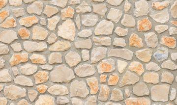 Stein Boden Textur Hintergrund