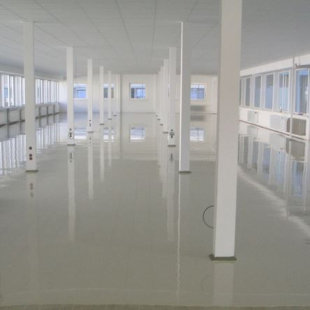 lagerhalle2